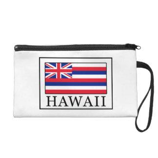Hawaii Wristlet Purses