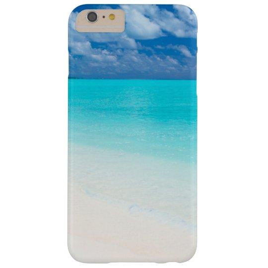 Hawaiian Case for Iphone 7