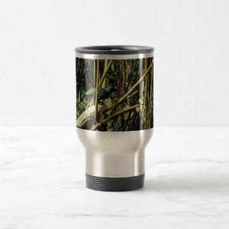 Hawaiian Crow Coffee Mug