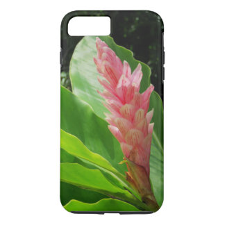 Hawaiian Ginger iPhone 7 Plus Case