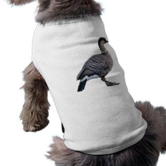 Hawaiian Goose Nene Pet Clothing