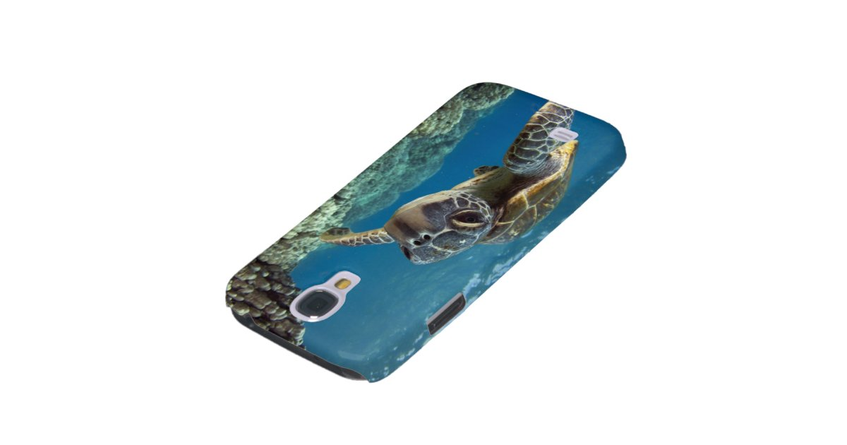 case 7 4 aloha products ★ milkyway aloha iphone 6/6s/7 case @ top sale womens phone cases amp  4 columns blog single  we sell over 1000+ branded products on our web-site 451 wall.