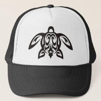 Hawaiian Honu Turtle Hat