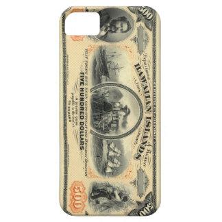 Hawaiian Islands 500 CD IPhone 5 iPhone 5 Covers