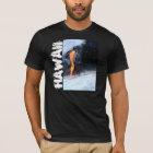 Hawaiian Lava Flow T-Shirt