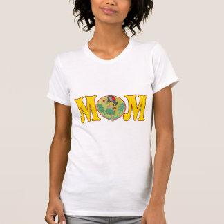 Hawaiian Mom Mothers Day Gifts Shirts