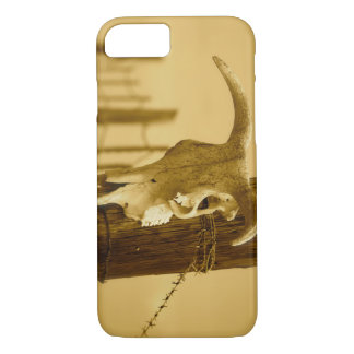 Hawaiian RanchLife iPhone 7 Case