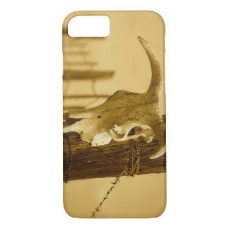 Hawaiian RanchLife iPhone 8/7 Case