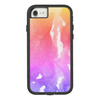 Hawaiian Sunset Case-Mate Tough Extreme iPhone 8/7 Case