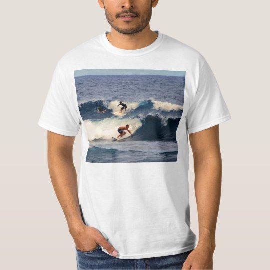 Hawaiian Surfers Shirt