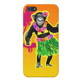Hawaiian Vacation iPhone 4 Speck Case iPhone 5/5S Cases