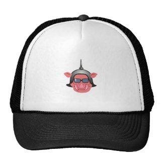 HAWG TRUCKER HAT