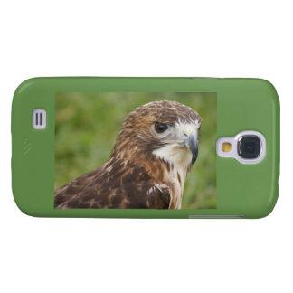 Hawk Phone Case