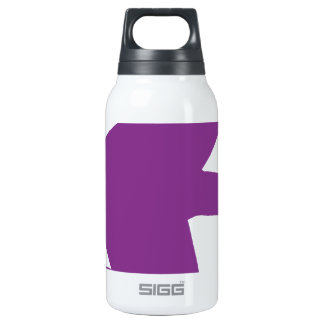 Hawker Hunter Insulated Water Bottle