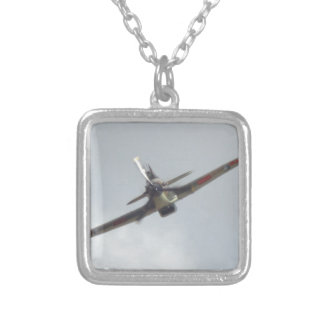 Hawker Hurricane `Last of the many' Jewelry