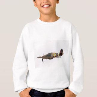 Hawker Hurricane Sweatshirt