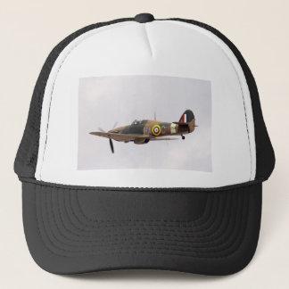 Hawker Hurricane Trucker Hat