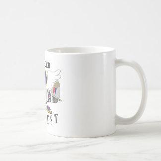 hawker tempest coffee mug