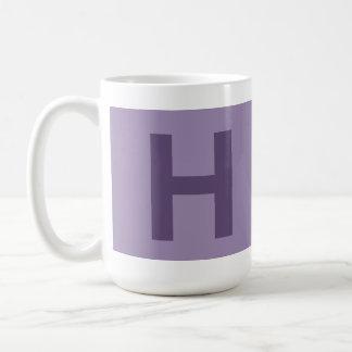 hawkeye aw coffee no coffee mug