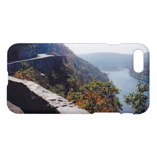 Hawksnest iPhone 7 Case