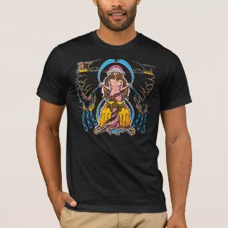 Hawkwind T-Shirt