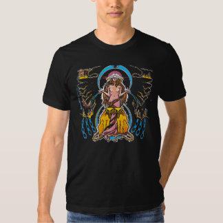 Hawkwind Tshirts