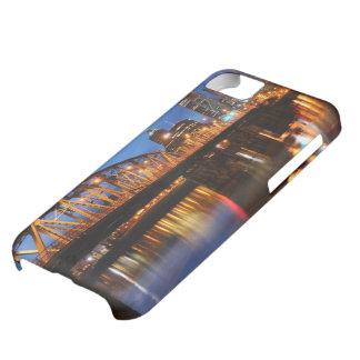 Hawthorne Bridge iPhone 5C Case