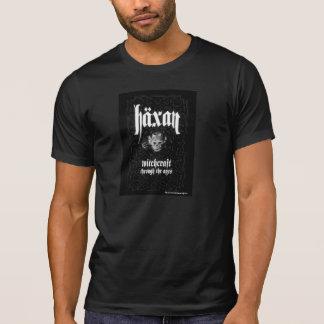 Haxan Men's T-Shirt