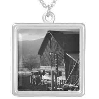 Hay Barn Jewelry