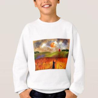 Hay Sweatshirt