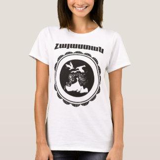 Hayastan T-Shirt