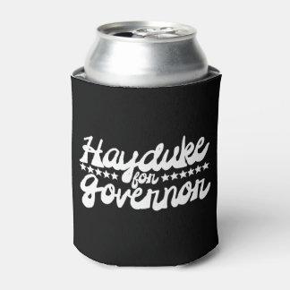 Hayduke for Governor