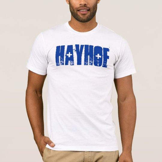 HAYHOE Medic T-Shirt