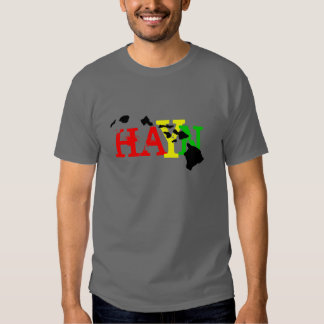 HAyN T Shirt
