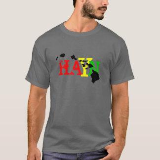 HAyN T-Shirt