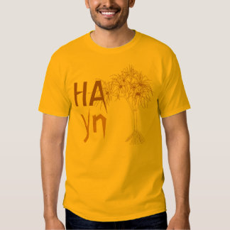 HAyn Tshirts