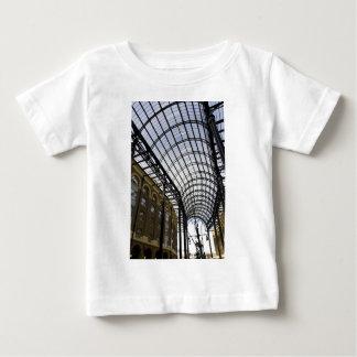 Hay's Galleria London Baby T-Shirt