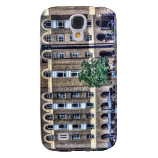 Hays Galleria London Galaxy S4 Case