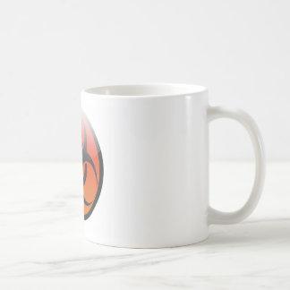 Hazard Mug