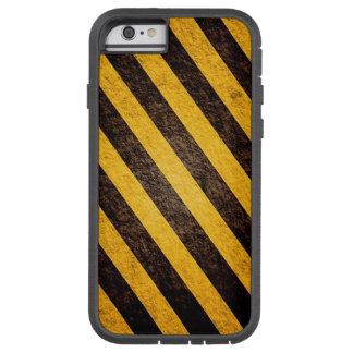 Hazard Tough Xtreme iPhone 6 Case