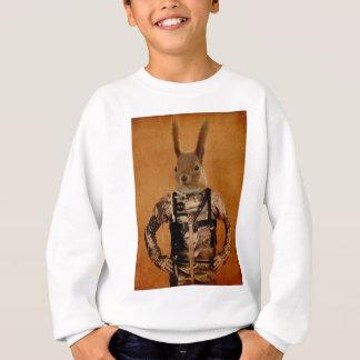 hazel.jpg sweatshirt
