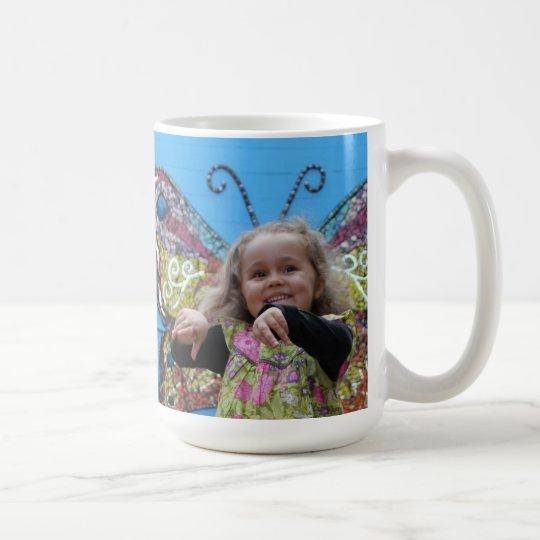 Hazel S Mug