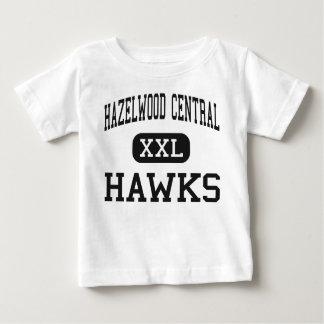 Hazelwood Central - Hawks - High - Florissant Tshirts