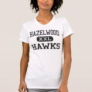 Hazelwood - Hawks - Junior - Florissant Missouri Tees