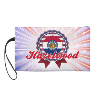 Hazelwood, MO Wristlet Clutch