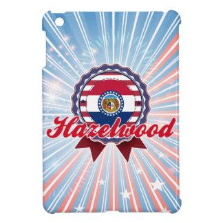 Hazelwood MO iPad Mini Cases