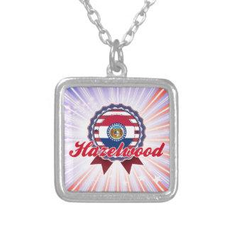 Hazelwood, MO Necklaces