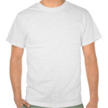 Hazmat! Shirt