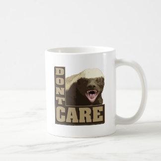 HBDC5 COFFEE MUG