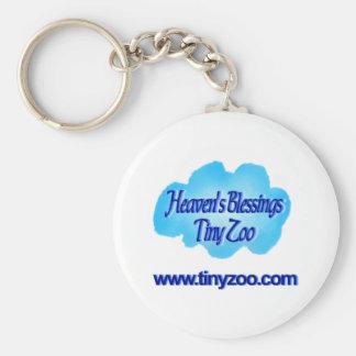 HBTZ_cloud_URL_transp Keychains